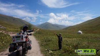 We2r_Kirgistan_12
