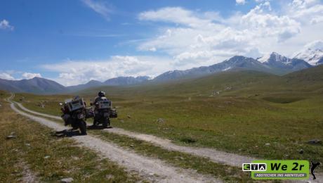 We2r_Kirgistan_13