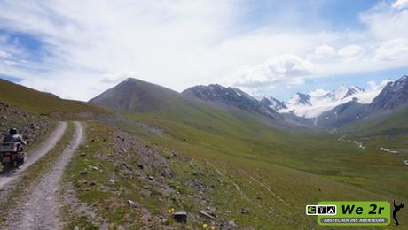 We2r_Kirgistan_15