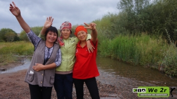 We2r_Kirgistan_19