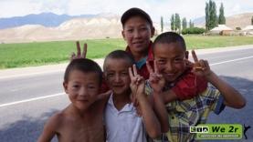 We2r_Kirgistan_20
