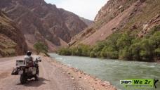 We2r_Kirgistan_21