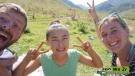 We2r_Kirgistan_24