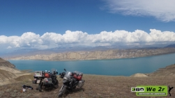 We2r_Kirgistan_25