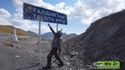 We2r_Kirgistan_29