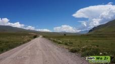 We2r_Kirgistan_5