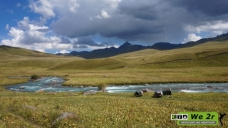 We2r_Kirgistan_7
