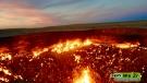 we2r_Turkmenistan_Main
